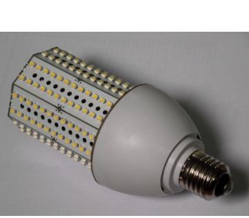Lightdesign51 Unsere Lampen